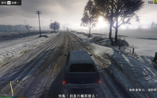 畅爽GTA5 铭瑄GTX950巨无霸火爆热售