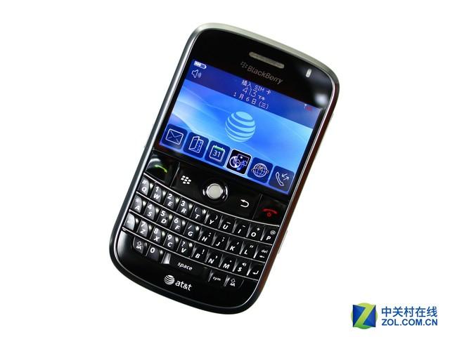 浅谈手机按键还能发展出什么黑科技