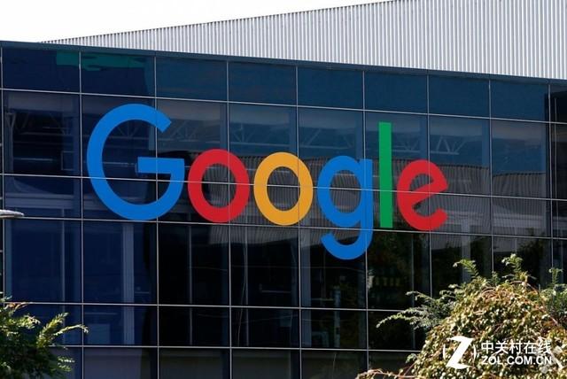 谷歌乐开花 被法国免去13亿美元税款