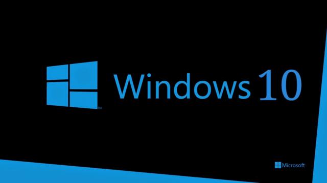 四大因素齐聚首 2015成微软爆发之年