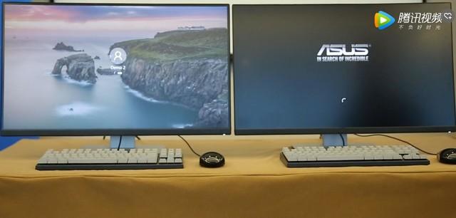 再度领先! Intel欲打造最强PC时代