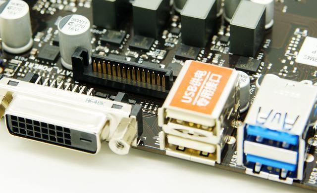映泰n68s3电源电路图