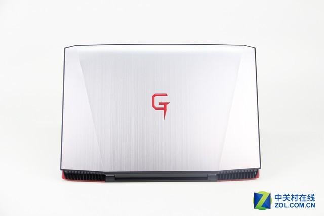 RX560游戏表现抢眼 博本G神G16评测