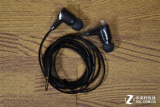 厚积薄发 索尼NW-A25HN音乐播放器试听