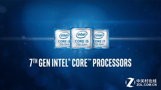 禁用多线程 Intel 6/7代酷睿曝惊人BUG