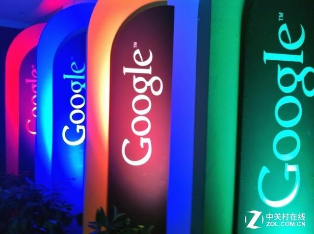 Google在印度发行本地化移动支付服务
