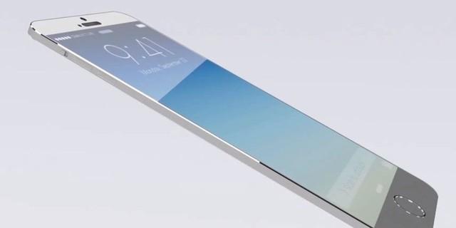 期待或将实现 iPhone 8或采用OLED屏幕