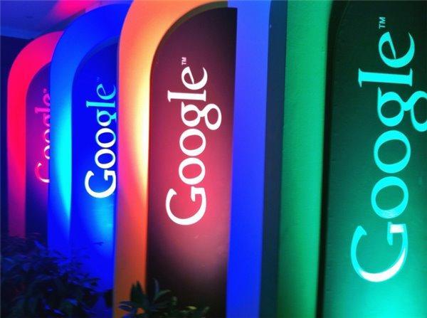 """谷歌进军印度移动支付市场 推""""Tez""""服务"""