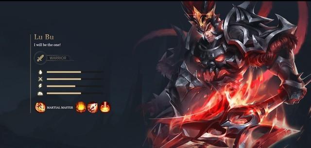 欧美版《王者荣耀》将登陆任天堂Switch
