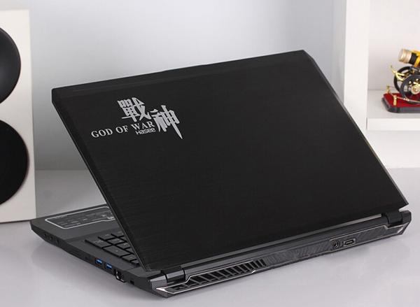 降2000!7999元购卡皇GTX980M战神Z8游戏本
