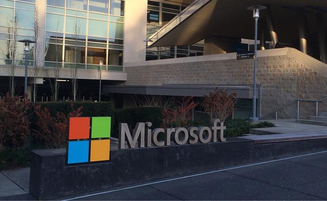 【企话晨读】放弃ARM?微软盯上了新至强