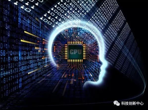 关于人工智能,你想知道的都在这里!
