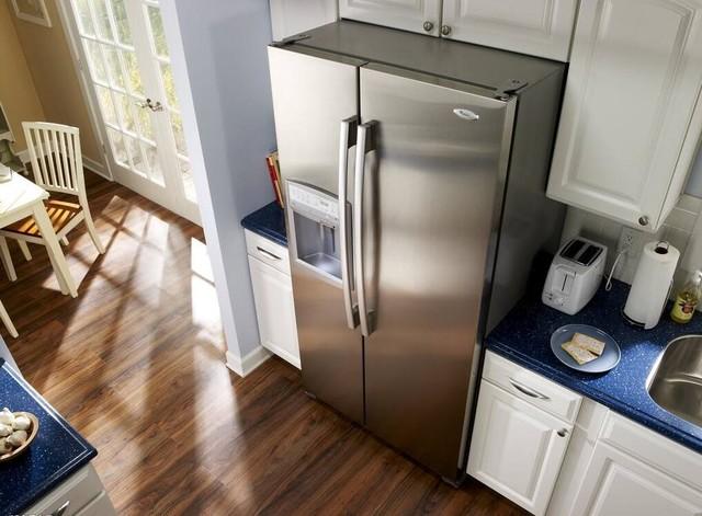 冰箱什么牌子的好 2017年看了这篇准买不错