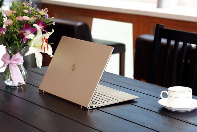 高配还得看i7 市售i7处理器笔记本推荐