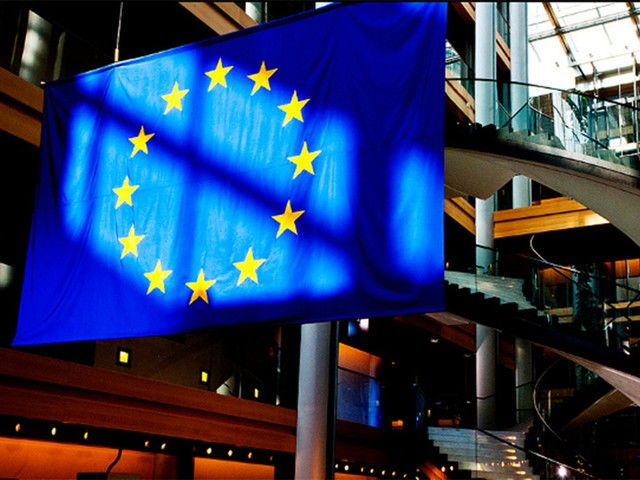 苹果谷歌们都要小心了!欧盟计划封堵避税漏洞