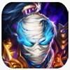 12.29佳软推荐:5款App完美呈现西方英雄