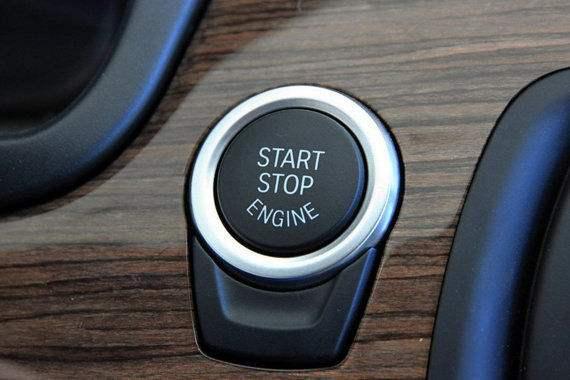 天天不离身 你车钥匙不止锁车这么简单