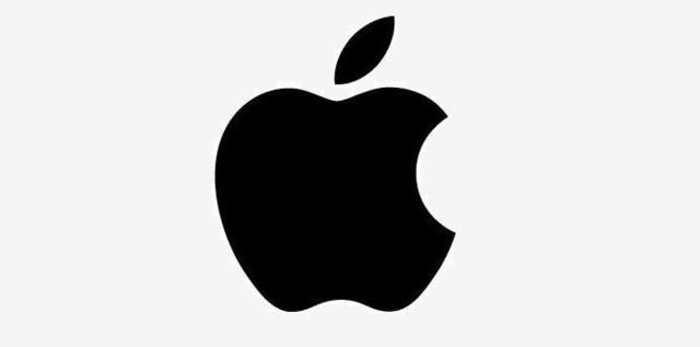或与AR有关 苹果更新其商标覆盖新领域