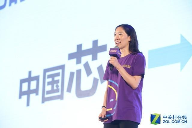 第26届中国儿童青少年计算机表演赛收官