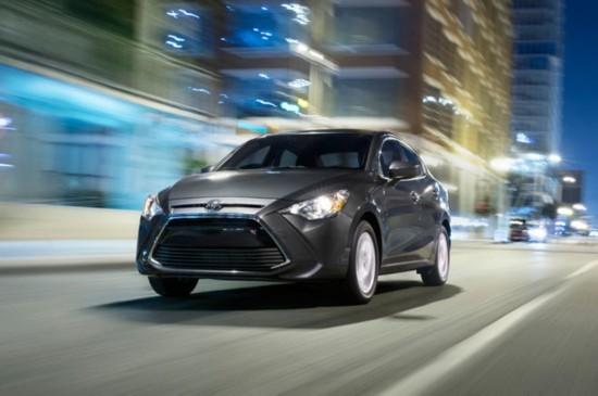 丰田与马自达交叉持股 在美合资生产SUV