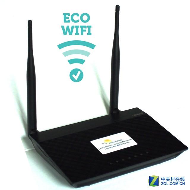 路由器辐射 wifi辐射 用它再也不用担心了