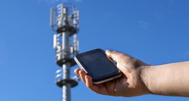 诺基亚日本开测5G网络:网速达256MB/s