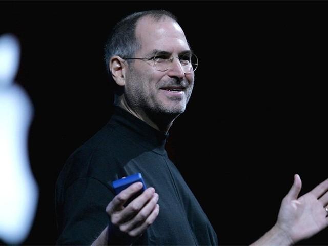 如果乔布斯还活着 他对今天的苹果会满意吗?