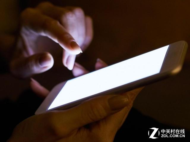 一条短信带走你的账户密码 怎样做到的