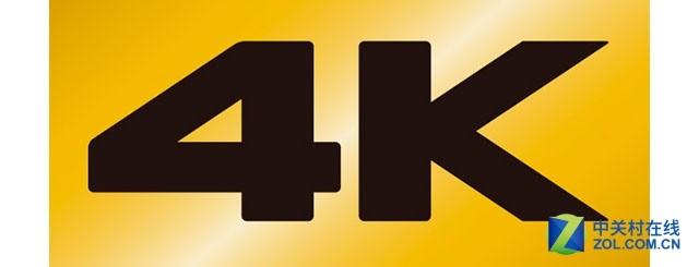 尼康D5或固件升级4K录制时间延长至30分钟