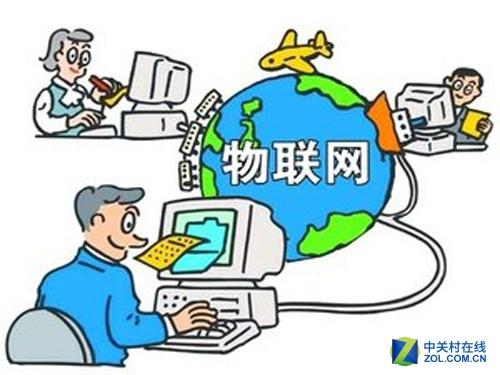 头痛 专业知识匮乏成物联网安全大难题