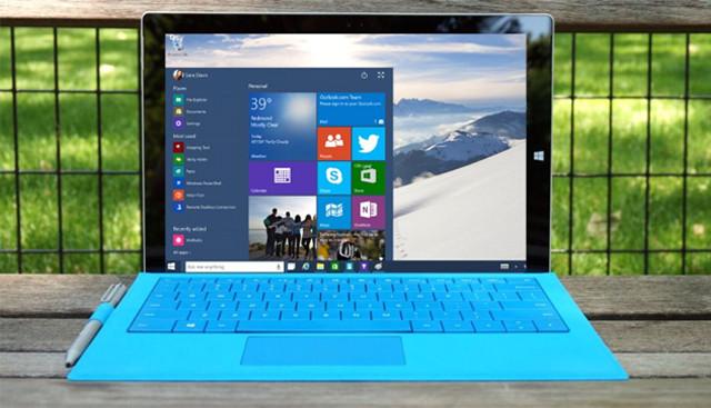 Surface Pro 4可能有13或14英寸版
