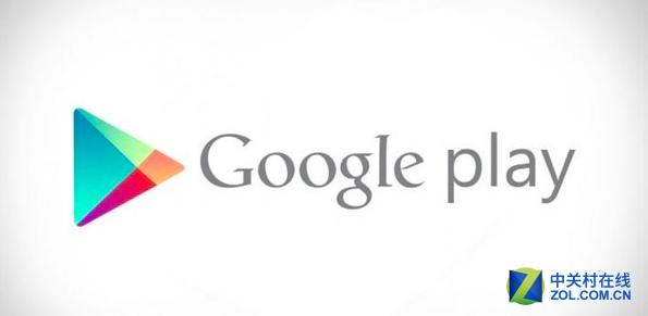Google Play空前严打:国产应用小心了