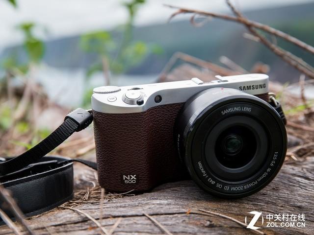 彻底出局 三星官方宣布停止相机业务