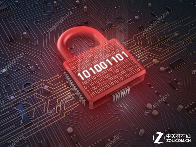 为进俄罗斯 IT大厂接受源码审查条件