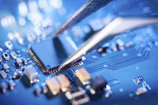 芯片开源成功难 谁来挑战ARM架构?