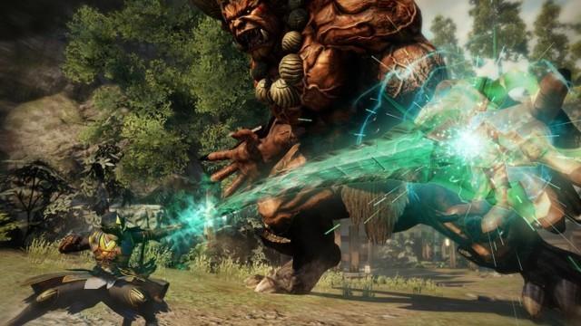 《讨鬼传2》PS4国行8月17日发售 售价299元