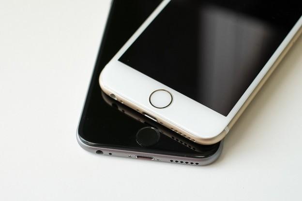 传苹果没7s,iPhone8有无线充电、无Home键