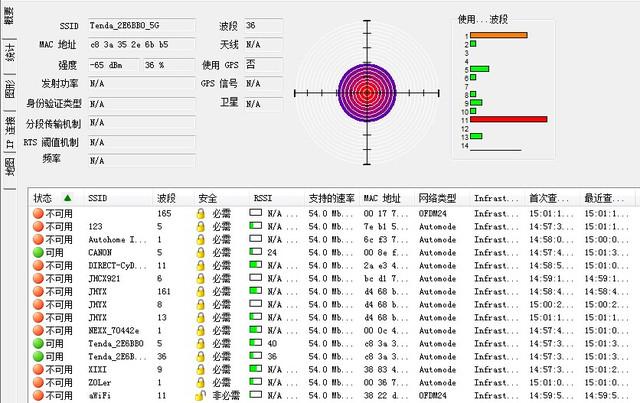 搭配家庭光纤网络实惠之选 腾达AC6评测