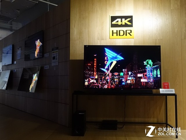美市调机构:HDR电视年销量将达5800万台