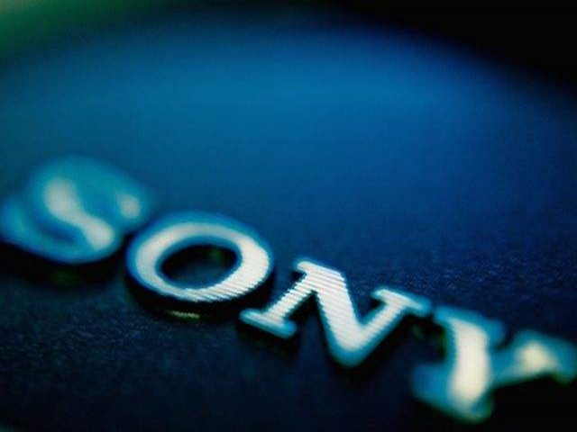 为什么说索尼不会破产?只因它们这项技术太强大