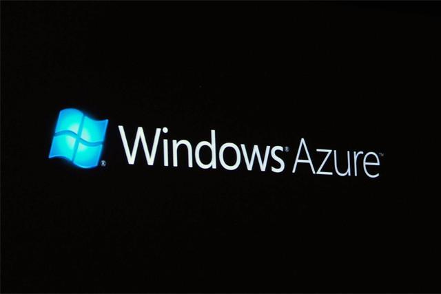 招聘泄密 微软拟将更多服务迁移至Azure