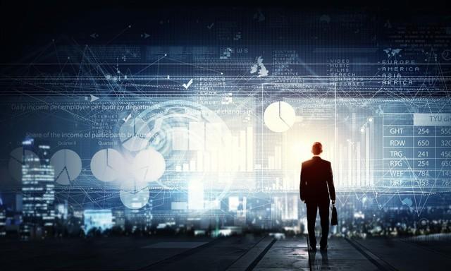 中国已投10亿美金 希望领跑世界AI发展