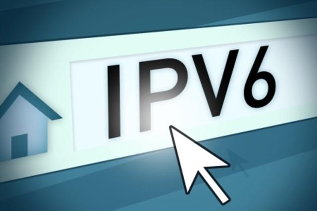 下一代互联网!中国计划推进部署 IPv6