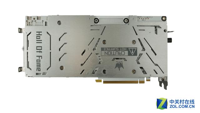 RX 480劲敌登场 英伟达GTX 1060首发评测