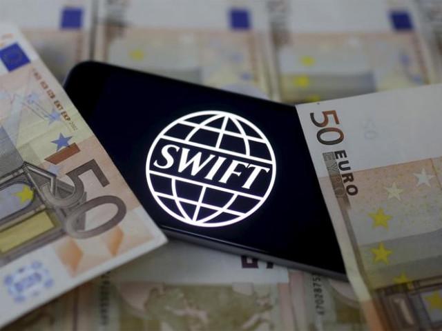 曝全球银行转账系统面临风险 威胁难防范
