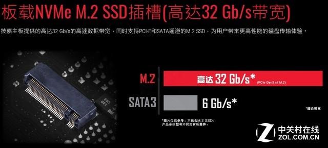 技嘉AB350N-Gaming WIFI主板热售中