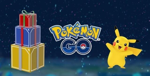 网易参投Pokemon Go开发商:总价值2亿美元
