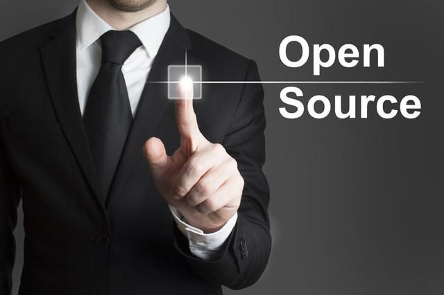 起底:除了软件的开源 OCP做了什么?