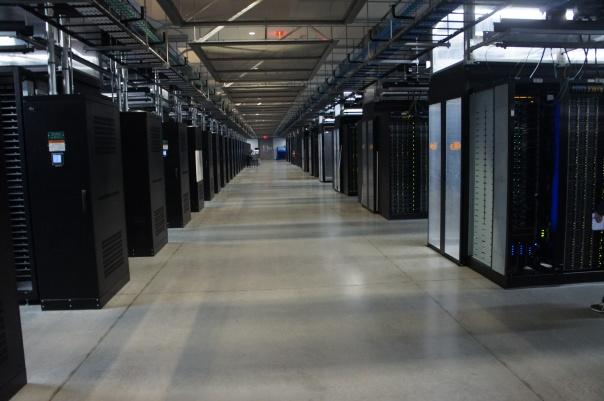 盘点:在硬件开放的世界里 OCP做了什么?