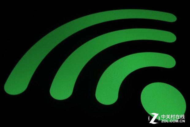 Wi-Fi频谱的未来 有望突破传统频谱